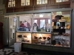 museumtramlijn19
