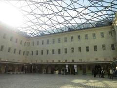 SeaMuseum03