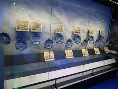 SeaMuseum56