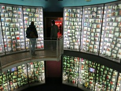Openluchtmuseum14