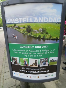 amstellanddag01