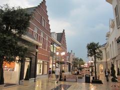 Roermond26