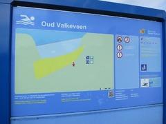 OudValkeveen49