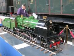 spoorwegmuseum23