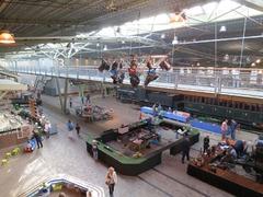 spoorwegmuseum76