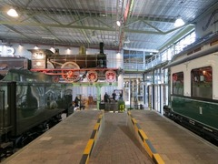 spoorwegmuseum60
