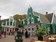 Openluchtmuseum55