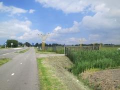 Schiphol14