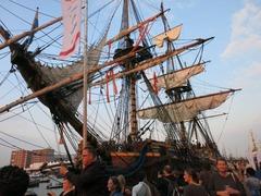 Sail06