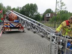 Brandweer11