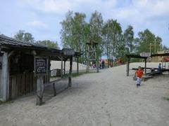 OudValkeveen31