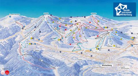 panokarte-skigebiet-winterberg-2016-17