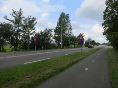 Schiphol02