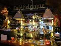 CafeB12