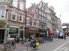 Amsterdam51