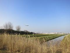 Schiphol17