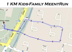 Parcours-1KM-1024x749