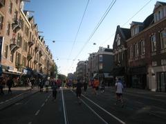 AmsterdamM07