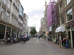 Amsterdam50