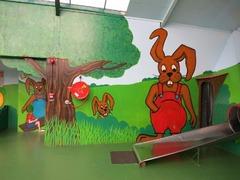 Linnaeushof143