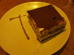 Pasta-e-Basta23