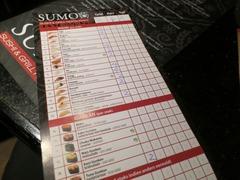 Sumo04