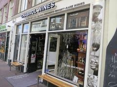 Amsterdam23