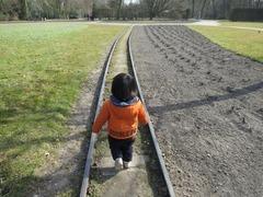 AmstelPark09