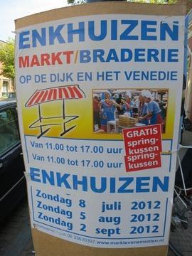 Enkhuizen