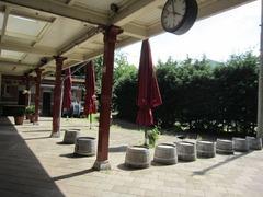 museumtramlijn30
