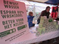 amstelveen37