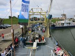 Texel034