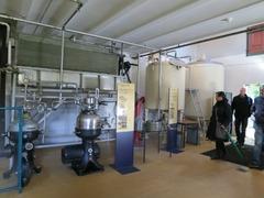Openluchtmuseum43