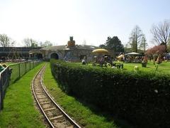 Linnaeushof72