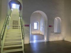 SeaMuseum43
