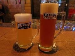 bierfabriek13
