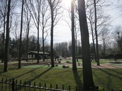 AmstelPark08