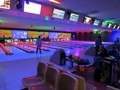 Bowling05