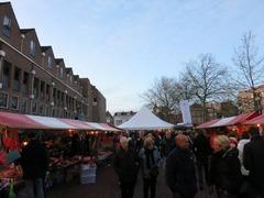 Dordrecht40