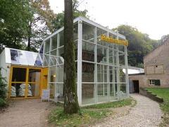 Openluchtmuseum23