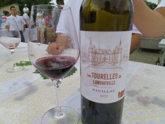 BordeauxM21