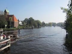Paardenburg03