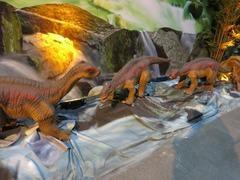 Dinosaurs17