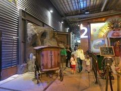 spoorwegmuseum64
