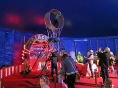 Circus12