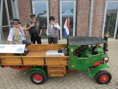 spoorwegmuseum50