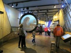 SeaMuseum30