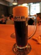 bierfabriek18