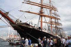 Sail2010-09
