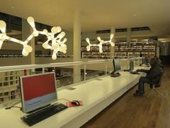 bibliotheek05